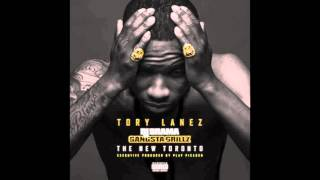 Tory Lanez - One Day (Audio)