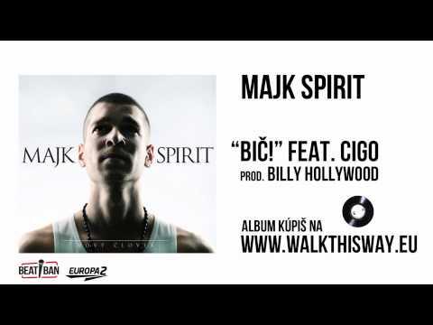 majk-spirit-bic-feat-cigo-prod-billy-hollywood-majk-spirit