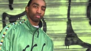 I'm A Dope Boy (Freestyle) - Mysonne
