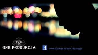 BNK Produkcja - Próbka 59 ( Rap Beat Instrumental)