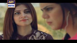Aap Kay Liye Ep 12   28th September 2016   ARY Digital Drama   YouTube width=