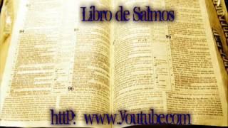 Salmo 136 Reina Valera 1960
