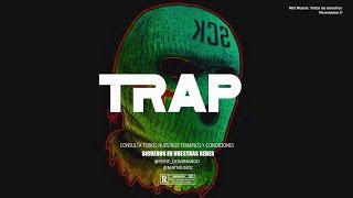 pista de trap romantico intumental trap latino pro by matmusick