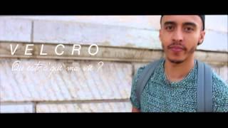 Velcro - Qu'est - c'que ma vie ? (TEASER Officiel)
