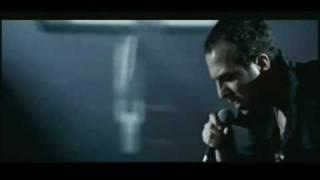 Calogero Si Seulement Je Pouvais Lui Manquer Video clip