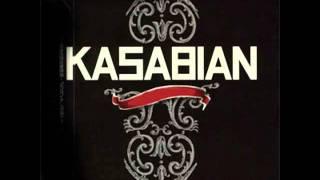 Kasabian - #06 - Club Foot (Live at Radio One Big Weekend 2009)