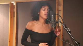 Arlissa- Hearts ain't gonna lie lyrics