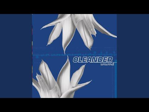 Benign de Oleander Letra y Video