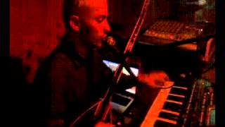Piyanist Mustafa Çakır - Ağla Gözüm