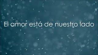 Capital Kings // Love Is On Our Side Video lírico español