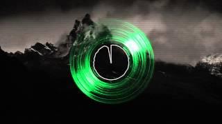 Mefjus & Emperor - Disrupted (Near Remix)