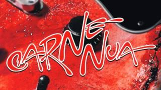 "CARNE NUA: ""Todo Destino"" - (CD ""Carne Nua"")"