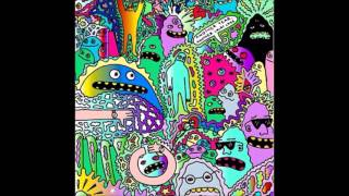 Hula-Hoop Omi (Solrac Remix)