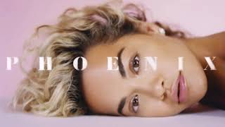 Rita Ora – Let You Love Me (Official Audio)