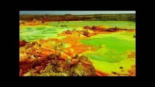 De Colores  Nana Mouskouri