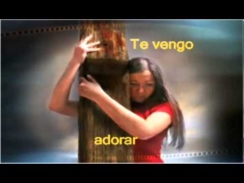 Sana Mis Heridas de Jesus Eduardo Letra y Video