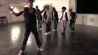 Angélico Vieira - Bailarina