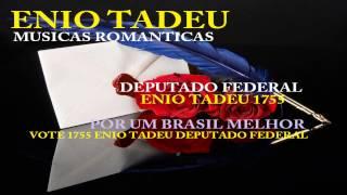 Músicas Romanticas Internacionais Inesquecíveis