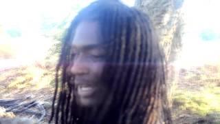 Bebe Di Jah - pensamentos undi fika