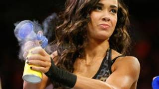 WWE NXT: NXT Rookie Diva Challenge: WWE Name that Tune width=