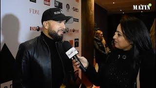 Morocco Music Awards : le Palmarès dévoilé