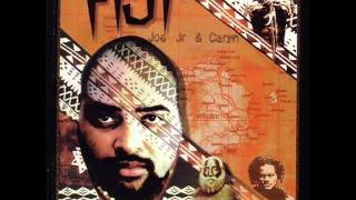 Fiji - Chant of the Islands (w translation)