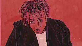 Juice WRLD ~ Armed & Dangerous (Bass Boosted)