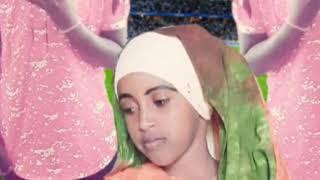 Alfanan Aweiz Lilaahi Hes Cusb(Farhia)