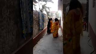 Sexy Bhabi Hot Dance--Part -2.|Tip Tip Barsa Pani|Full Hd2018 width=
