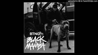 BTNG feat. Bonez MC & RAF Camora - Headshot | Lyrics