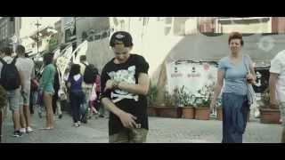 Oscar - Dulce Romanie (Official Video)