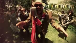 Mala Vida - La Mala Vida (Video Oficial HD)