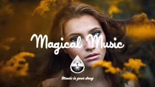 Adam K & SLANDER - Breathe (feat. Matthew Steeper & HALIENE)