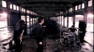 Deftones - Be Quiet and Drive (Far Away) (New edit)