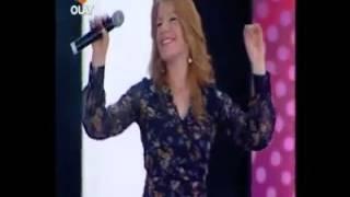 Zeynep Baskan - kizilciklar oldu mu (Hasan Basri, Olay tv)