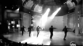 Get up Ciara / Michael Jackson