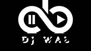 Dustin Richie - Si vuelves ahora (DJ WaL Bachata Remix)