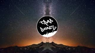 Drake - One Dance (The Bomb Digz Remix Ft  Shari Marie)