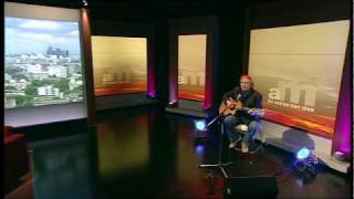 Don McLean - Vincent ( Starry Starry Night ) - Live 2 May 2010