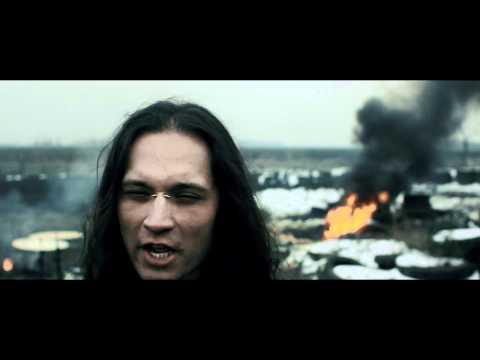 ektomorf-to-smoulder-music-video-pixelfilm