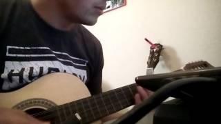 Viola e Cantador   João Carreiro & Capataz