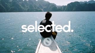 Felon - Isla ft. Kaleem Taylor