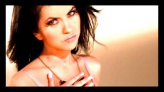 """Inna """"Hot"""" (New Version)"""
