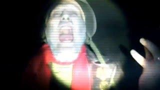 Gudars Skymning - Vedergällning music video