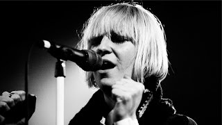 Sia - Unstoppable OFFICIAL VIDEO 2016