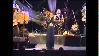 October Project - Ariel [Live 1996]