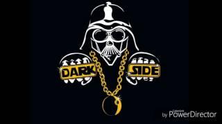 MIX - Dark side (Trap Mix 2016)