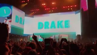 Future ft Drake Jumpman Coachella