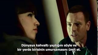 Trainspotting 2 Choose Life Sahnesi Türkçe Altyazı