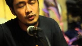 Bilanggo - Rizal Underground